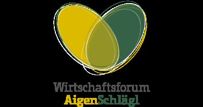 Wirtschaftsforum Aigen-Schlägl