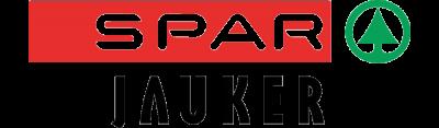 Spar Jauker